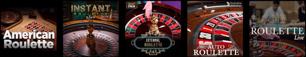 kasiino mängud online
